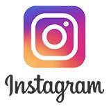 Tnchateau instagram