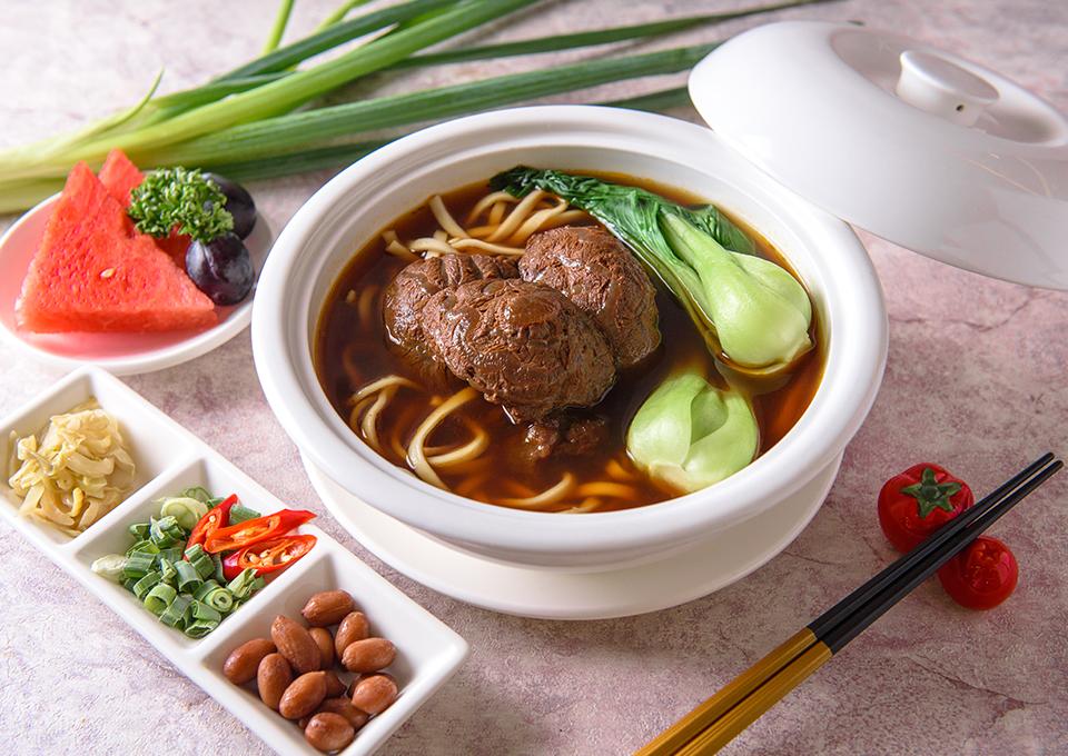 https://www.tnchateau.com.tw/upload/fac_restaurant_b/ALL_fac_restaurant_20C12_bjpa3akbrp.jpg