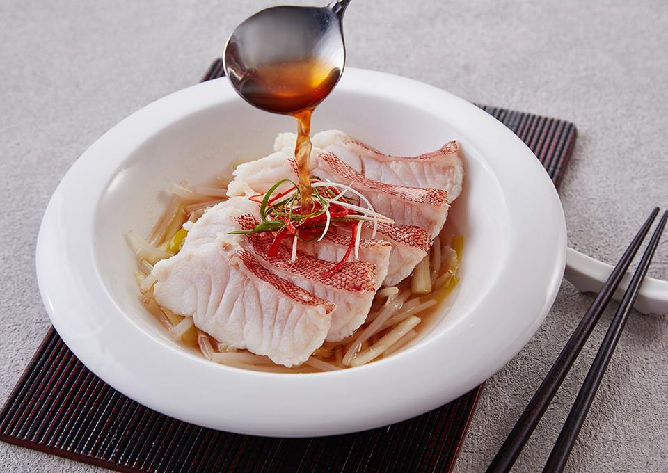 https://www.tnchateau.com.tw/upload/fac_restaurant_b/ALL_fac_restaurant_20C12_t2weugmhpg.jpg