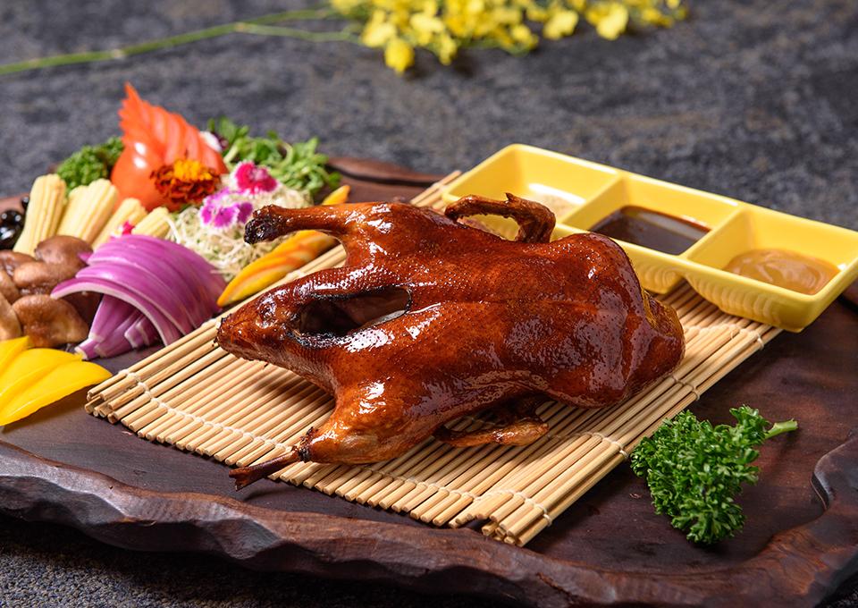 https://www.tnchateau.com.tw/upload/fac_restaurant_b/ALL_fac_restaurant_20C12_xfig794gy5.jpg