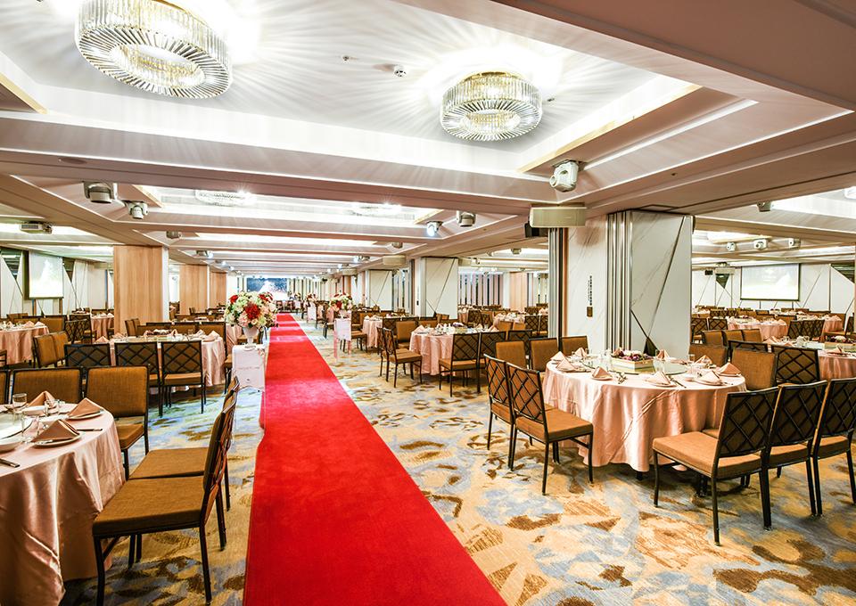 https://www.tnchateau.com.tw/upload/fac_restaurant_b/ALL_fac_restaurant_20C13_uf26wvk8ab.jpg