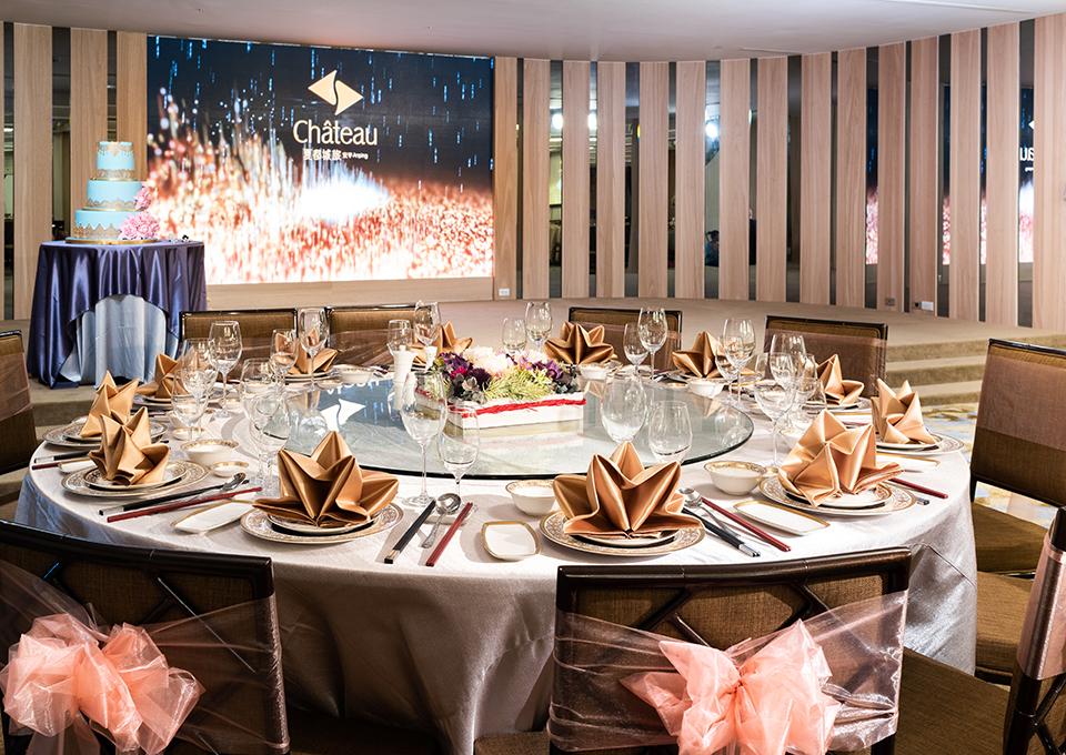 https://www.tnchateau.com.tw/upload/fac_restaurant_b/ALL_fac_restaurant_20C13_wcde6jpbah.jpg