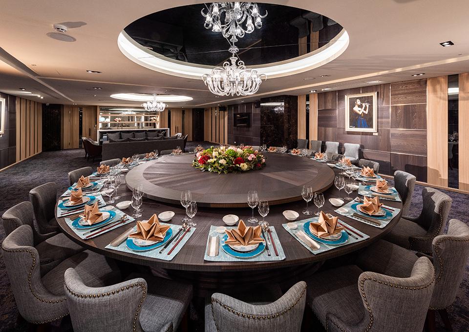 https://www.tnchateau.com.tw/upload/fac_restaurant_b/ALL_fac_restaurant_20C16_suv76h9myu.jpg