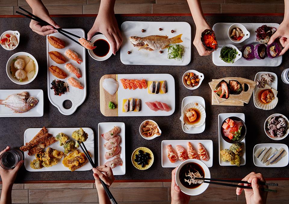 https://www.tnchateau.com.tw/upload/fac_restaurant_b/ALL_fac_restaurant_20C18_f2r2mkj7td.jpg