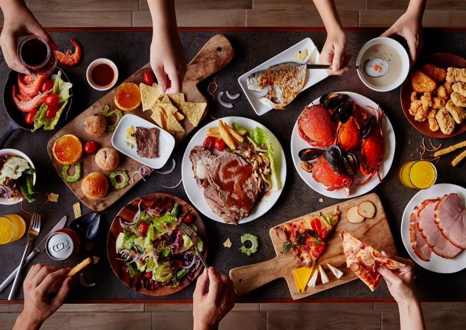 https://www.tnchateau.com.tw/upload/fac_restaurant_b/ALL_fac_restaurant_20K17_5bpbf5n2bf.jpg