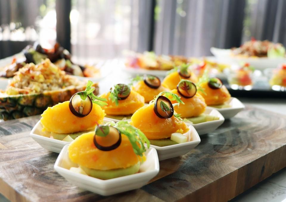 https://www.tnchateau.com.tw/upload/fac_restaurant_b/ALL_fac_restaurant_20K17_dedi5rq8m9.jpg