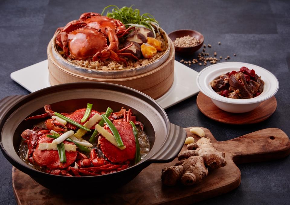 https://www.tnchateau.com.tw/upload/fac_restaurant_b/ALL_fac_restaurant_20K17_e63gvktwd7.jpg