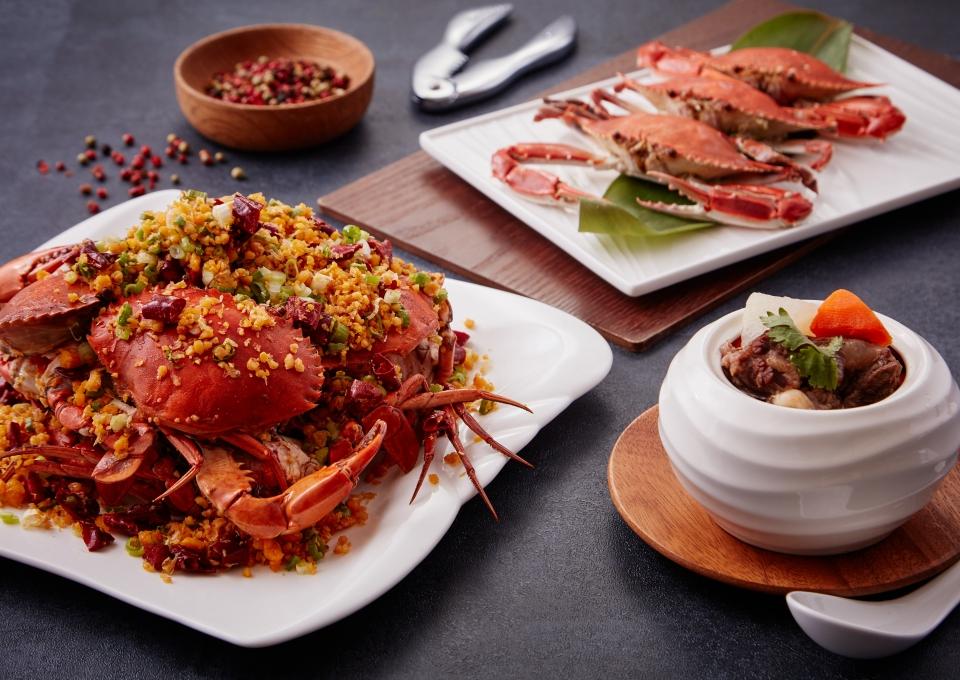 https://www.tnchateau.com.tw/upload/fac_restaurant_b/ALL_fac_restaurant_20K17_gw6eg2cbwz.jpg