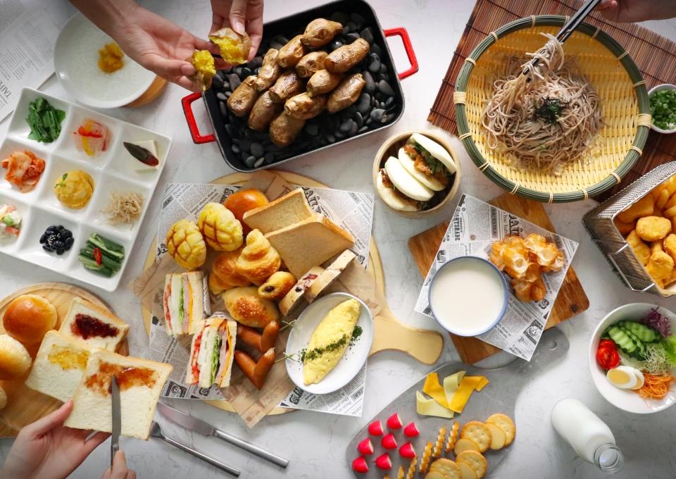 https://www.tnchateau.com.tw/upload/fac_restaurant_b/ALL_fac_restaurant_20K17_zu9wdspbr7.jpg
