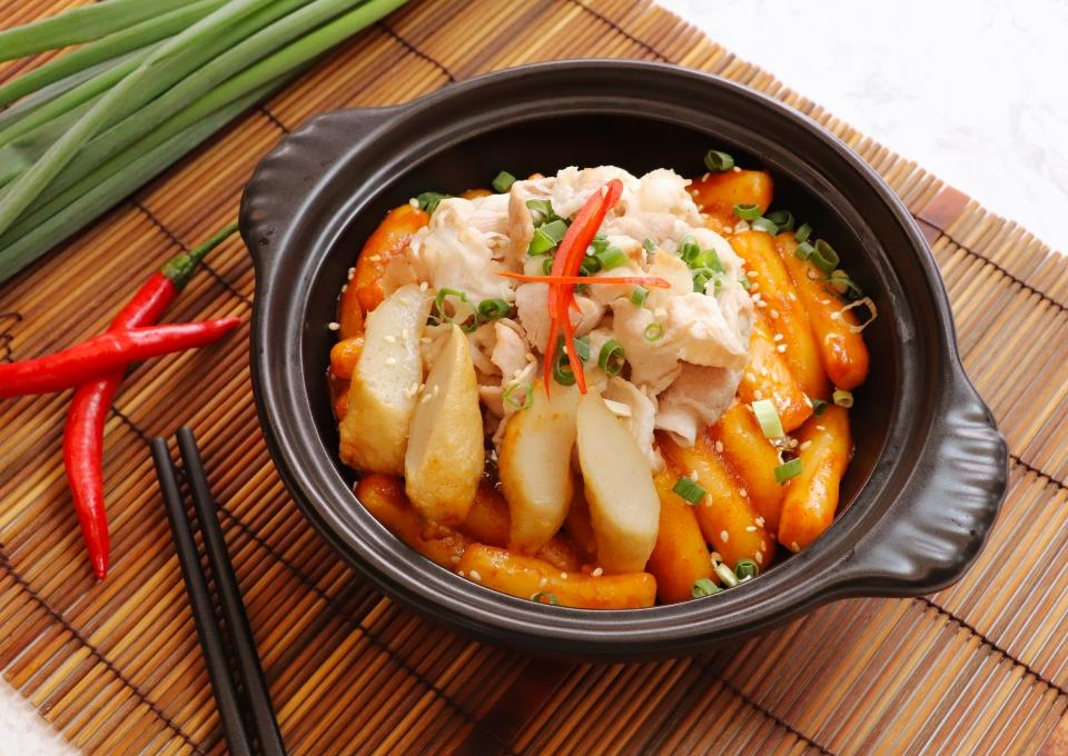 https://www.tnchateau.com.tw/upload/fac_restaurant_b/ALL_fac_restaurant_21A22_bqwvykqs8y.jpg