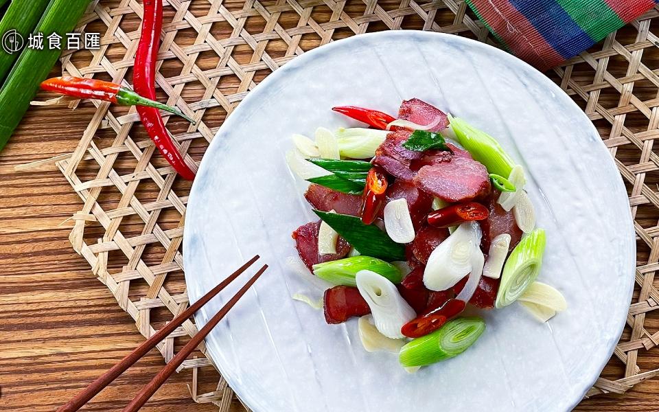 https://www.tnchateau.com.tw/upload/fac_restaurant_b/ALL_fac_restaurant_21D10_cinv67evyn.jpg
