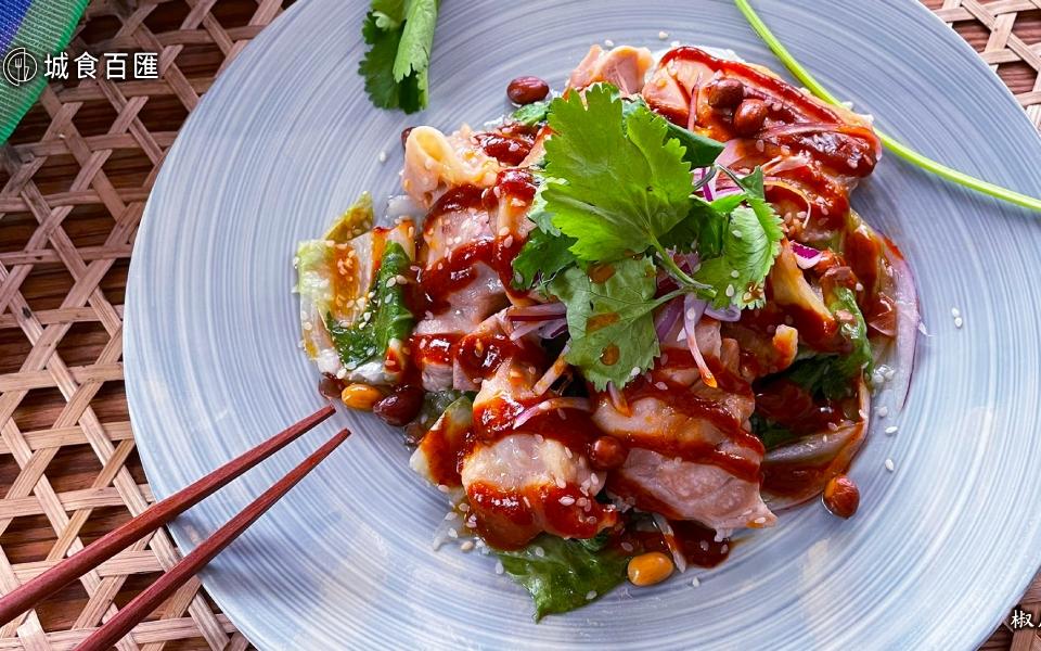 https://www.tnchateau.com.tw/upload/fac_restaurant_b/ALL_fac_restaurant_21D10_ga72e6pimt.jpg