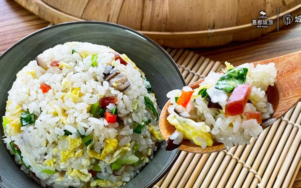 https://www.tnchateau.com.tw/upload/fac_restaurant_b/ALL_fac_restaurant_21D10_wg3f9sfc84.jpg
