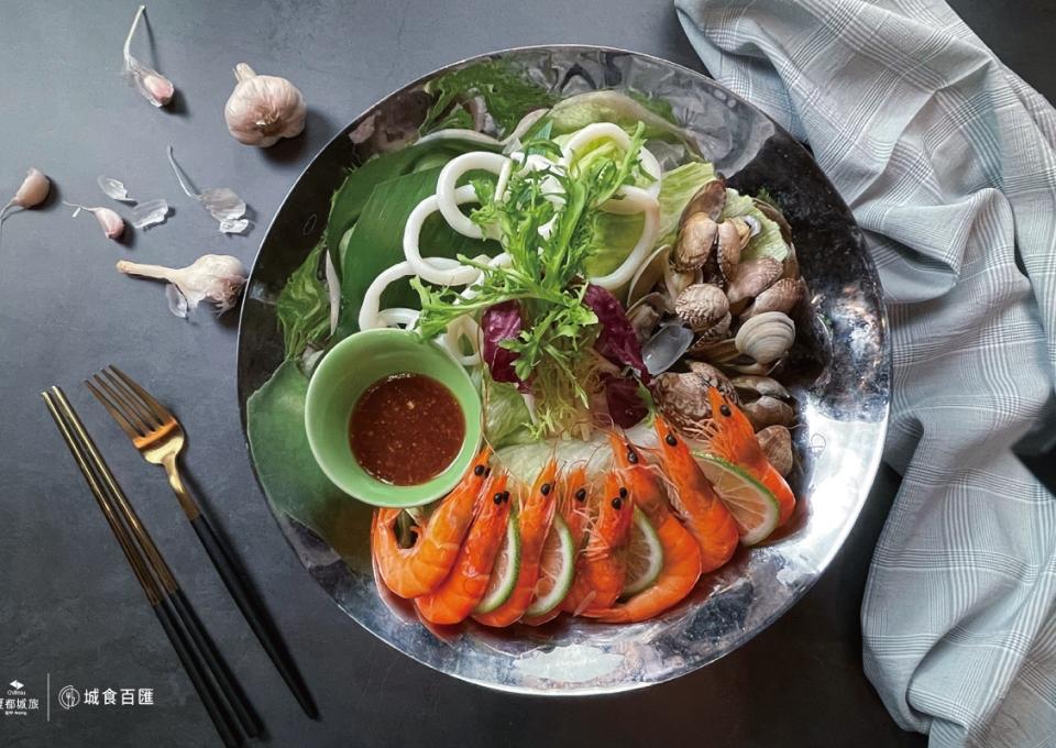 https://www.tnchateau.com.tw/upload/fac_restaurant_b/ALL_fac_restaurant_21F29_7mec4d29ry.jpg