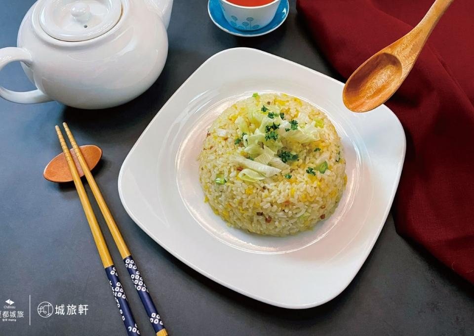 https://www.tnchateau.com.tw/upload/fac_restaurant_b/ALL_fac_restaurant_21F29_pbwgz3dwan.jpg