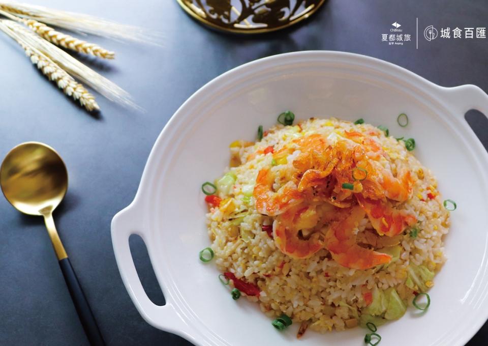 https://www.tnchateau.com.tw/upload/fac_restaurant_b/ALL_fac_restaurant_21I01_8vhvyby49z.jpg