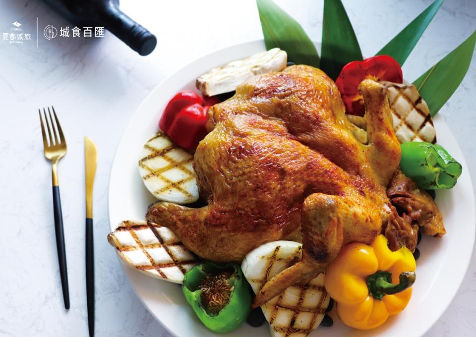 https://www.tnchateau.com.tw/upload/fac_restaurant_b/ALL_fac_restaurant_21I01_crk5yjhsud.jpg