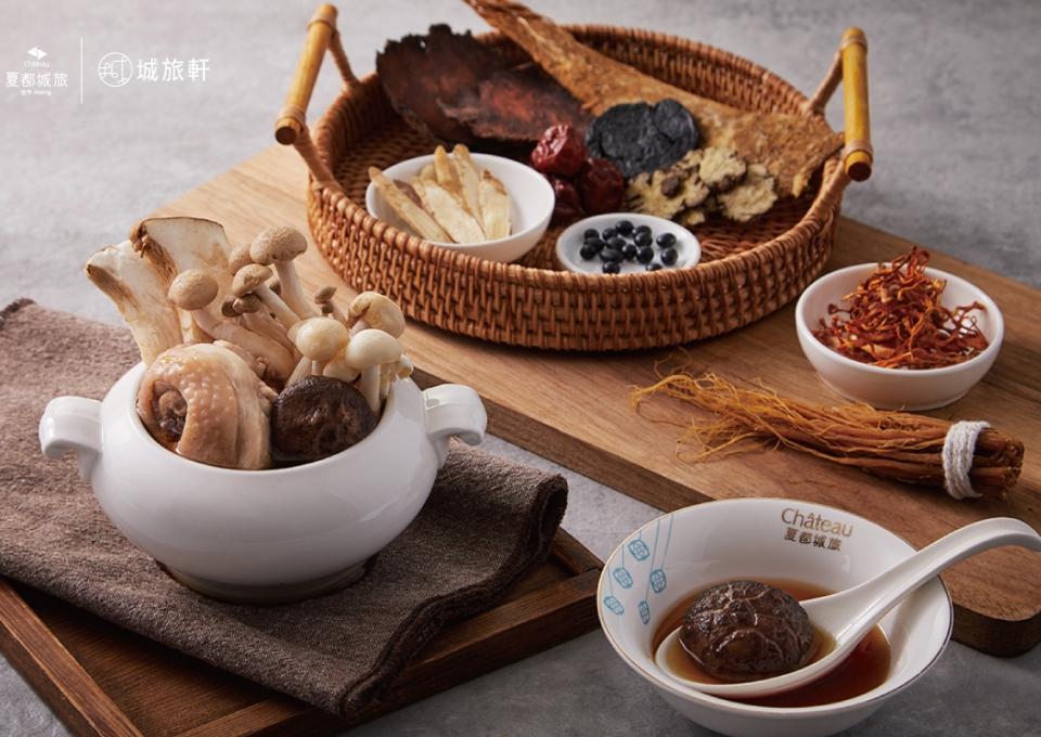 https://www.tnchateau.com.tw/upload/fac_restaurant_b/ALL_fac_restaurant_21I01_cxyh6m485y.jpg