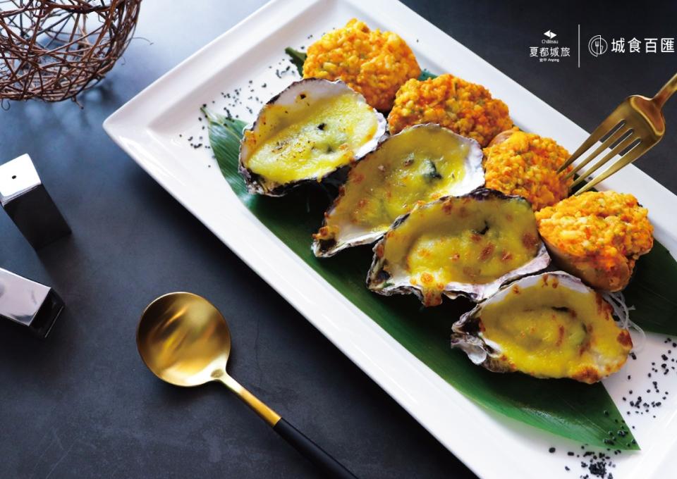 https://www.tnchateau.com.tw/upload/fac_restaurant_b/ALL_fac_restaurant_21I01_kmeskqea3y.jpg
