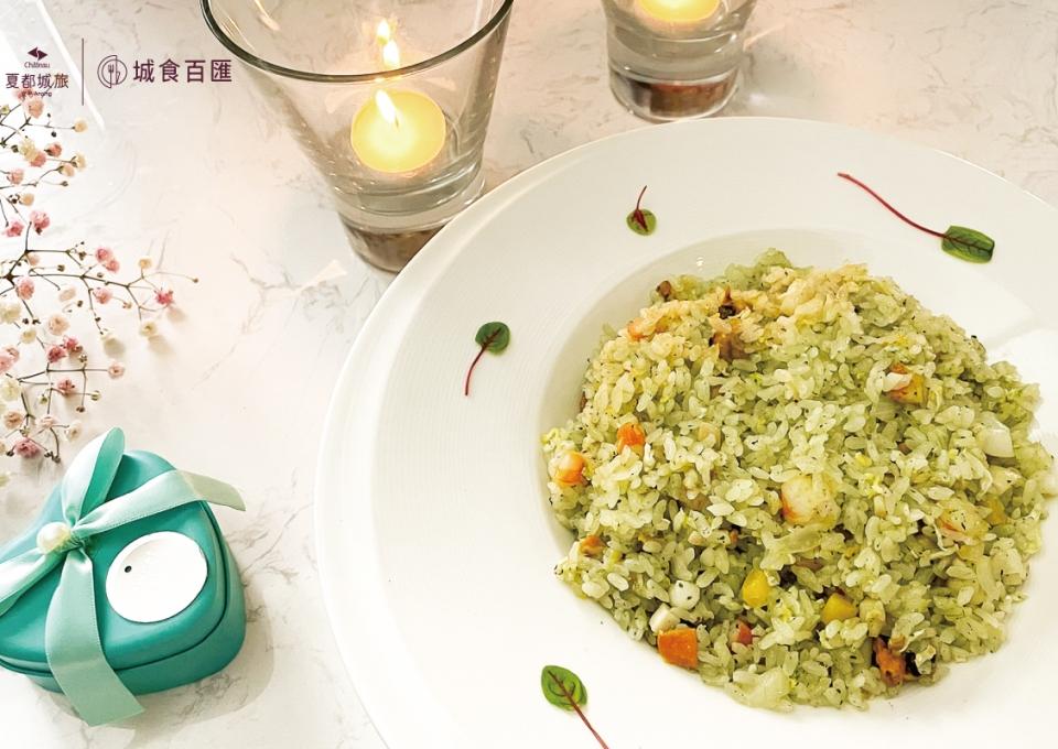 https://www.tnchateau.com.tw/upload/fac_restaurant_b/ALL_fac_restaurant_21I01_s2yb7aync9.jpg
