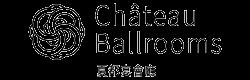 Château Ballrooms