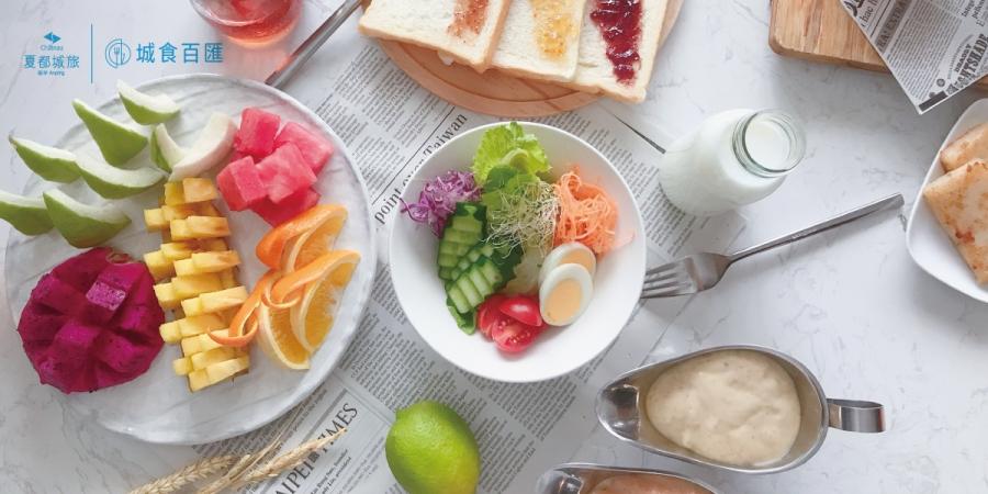 FB廣告用早餐照片_PIC_10